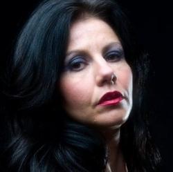 Diane Pauls