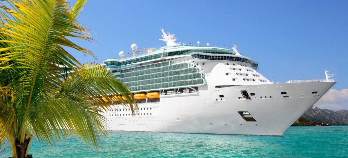 Cruise Vacations – Best Prices