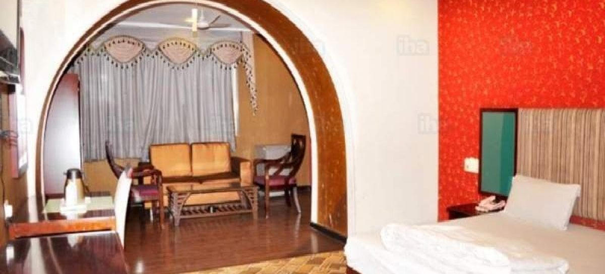 Hotels of Delhi – From Budget Hotels to personal Guesthouse