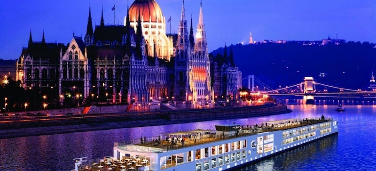 European Cruise Tour: Benefits of using and also the experience involved