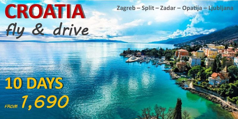 croatia-travel-deal-fly-drive-2016-800x400