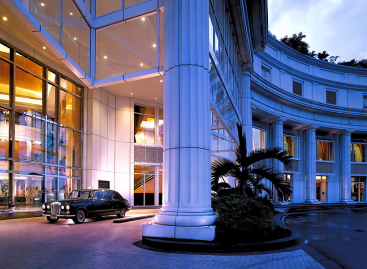 The Best Unique Jakarta Hotels Are the Best Place to Stay During Your Vacation