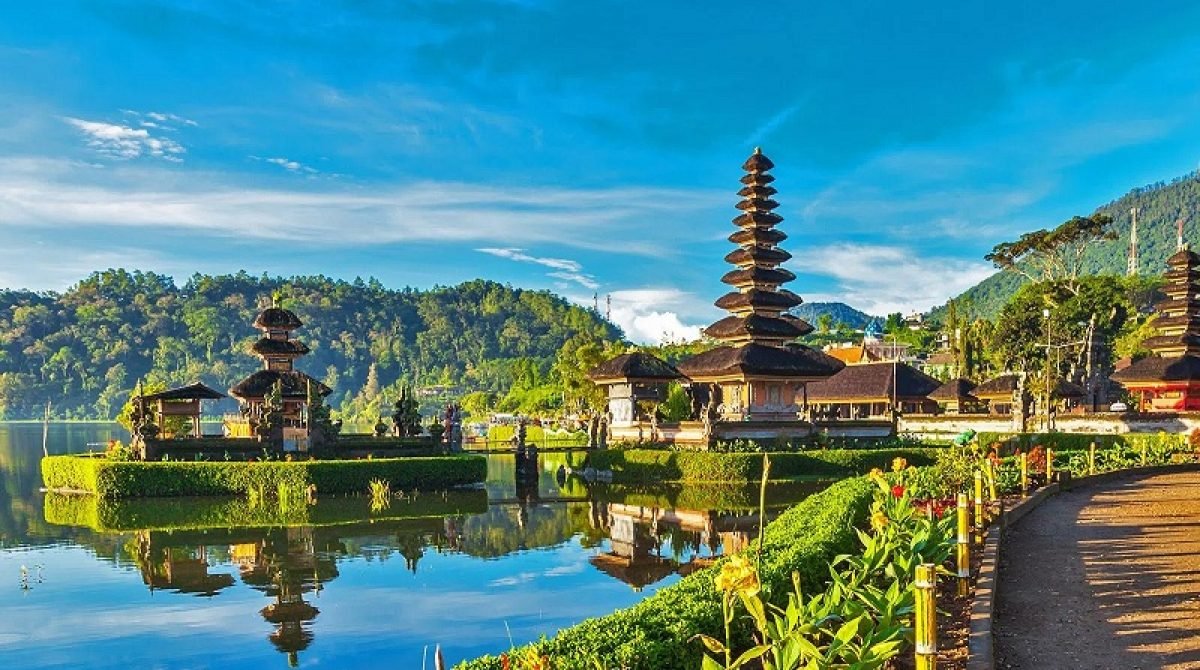 The Best Bali Activities