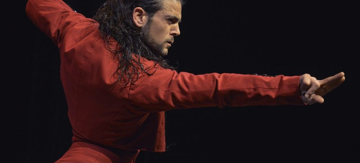 THE BEST FLAMENCO FESTIVALS: LET'S GO SOUTH!