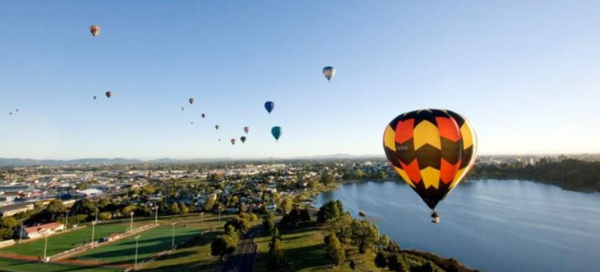 Top Things To Do In Hamilton