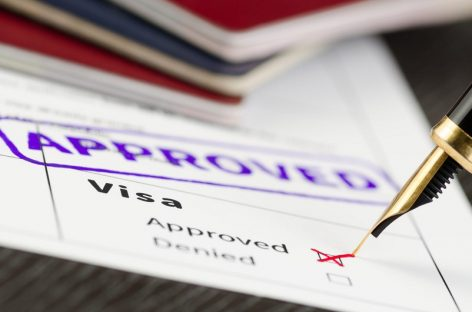 Avoiding the Pitfalls of Spouse Visa Program