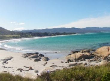 Planning Your Next Vacation? Be Sure to Consider the Majestic Island State of Tasmania