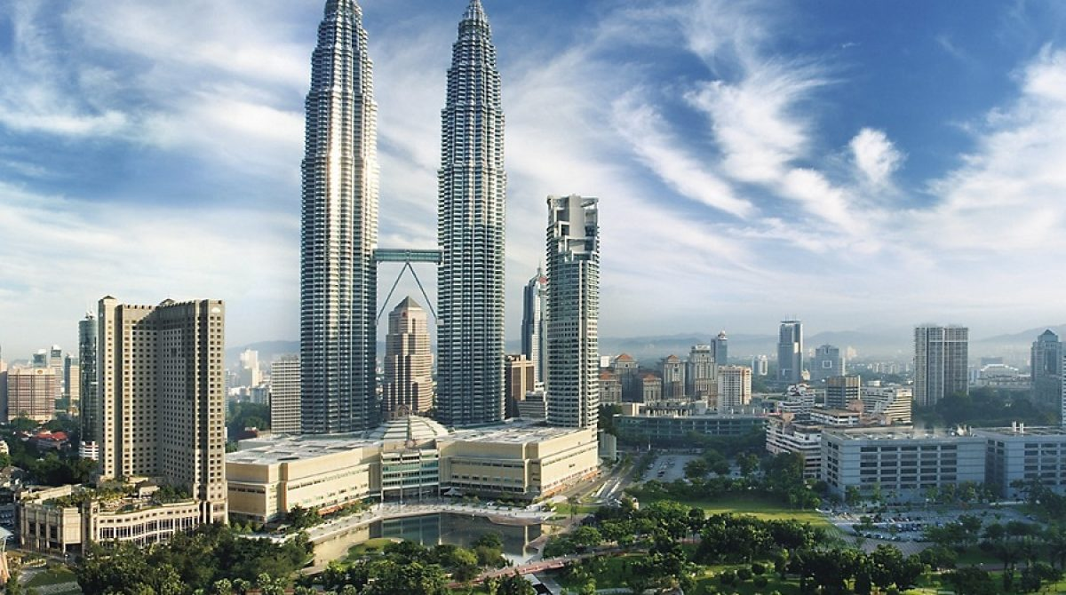 Kuala Lumpur Attractions – A Tourist Guide