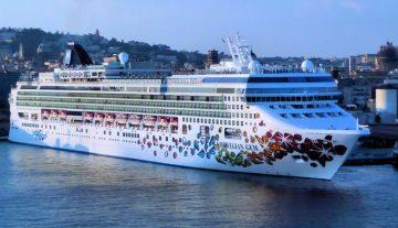 Cruise – 7 Fun Details About Cruising