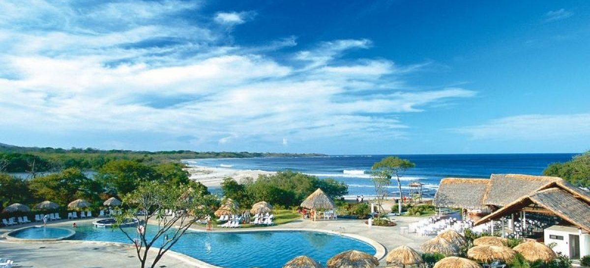 Going on Vacation to Dominical Costa Rica