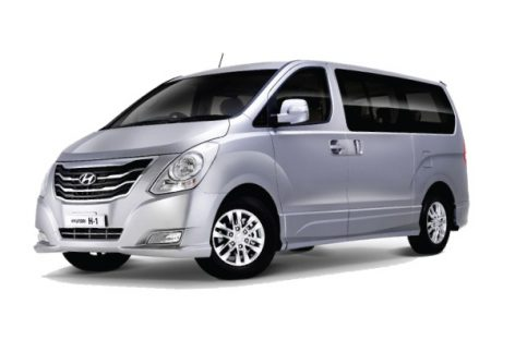How To Hire The Best Car Rental Services In Penang During Your Next Trip