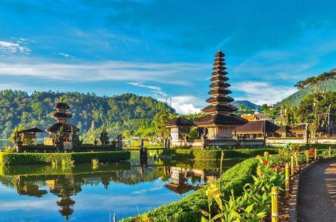 The Best Bali Activities