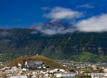 The Charm and Beauty of La Orotava
