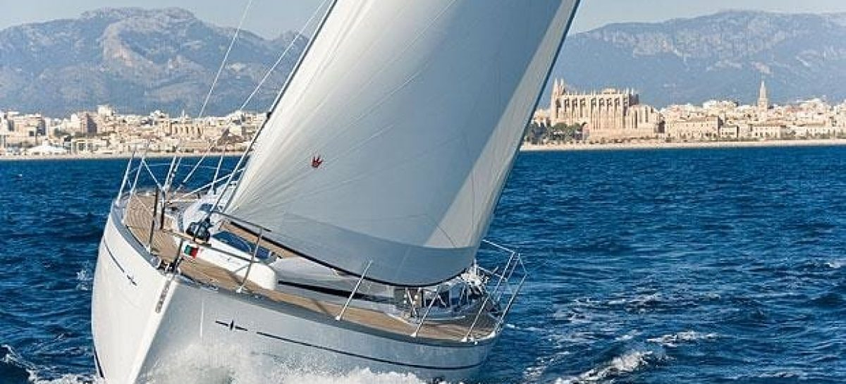 Save Money To Get The Best Out Of Your Sailing Holidays