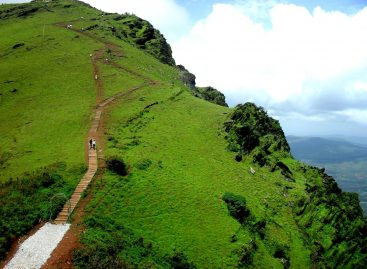 The Best Places to Check Out in Chikmagaluru, Karnataka