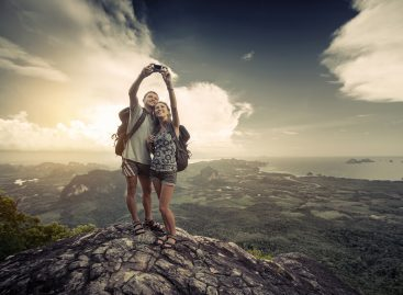 Adventure Travel: 4 Ways to Enrich Your Experiences