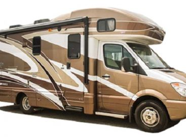 Things to Remember While Renting a Motorhome
