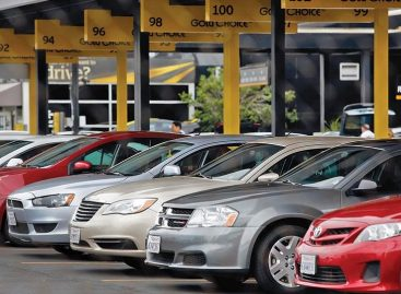 Renting A Car – It's Not Simply For Travel Any Longer