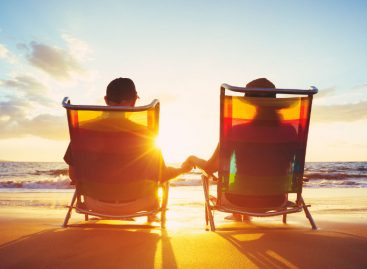 Questions that you should ask yourself before planning a Vacation