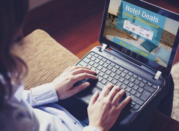 Get Good Deals From Hotel Reservation Service Online