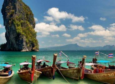 Thailand Tour Packages: 6 Weird and Spooky Places to Visit in Thailand