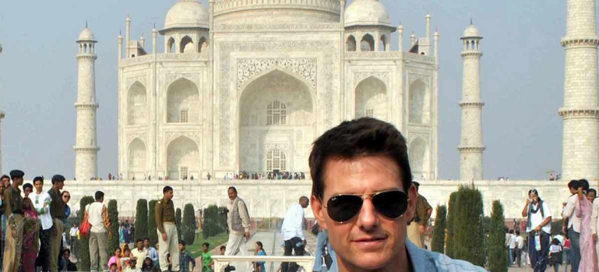 Impressive Reasons You Shouldn't Visit Agra Only For the Iconic Taj Mahal