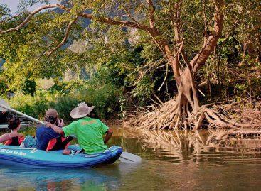 Khao Lak Safari: Major Attractions to Enjoy
