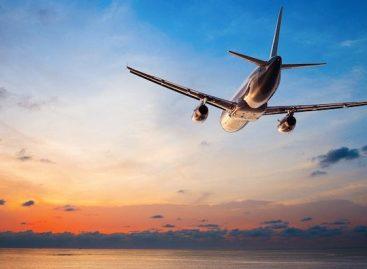 Safe and Cheap Flights From Dubai To Manila saving your money