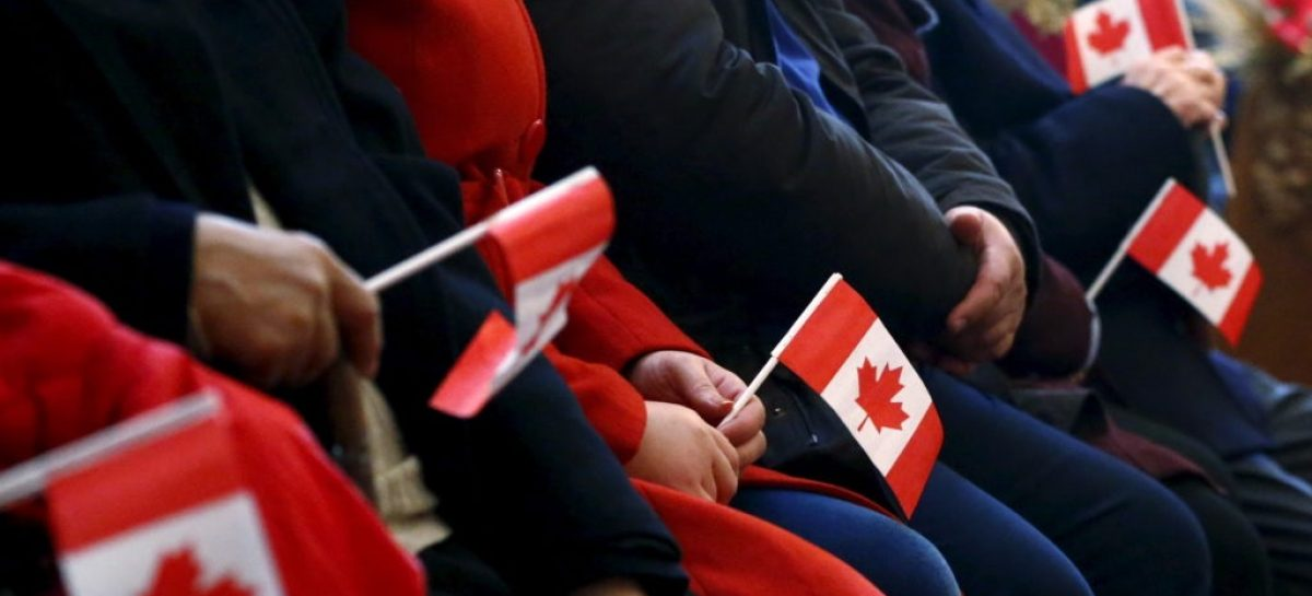 8 Reasons for Skilled Workers to Migrate to Canada from Dubai