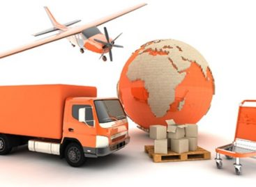 Experience The Enhanced Benefits Of International Courier Services