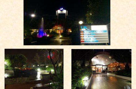 UKs Resort – An eye-catching resort for your leisure trip