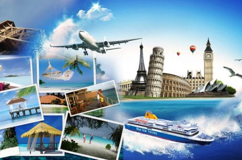 Travel Insurance Options for Travelling Abroad