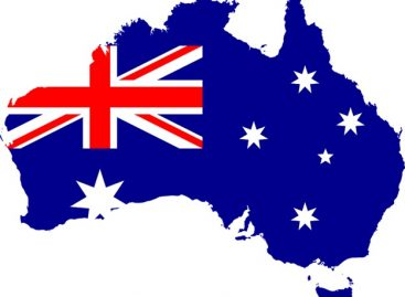 Best Things To Do And Top Places To Explore When In Australia