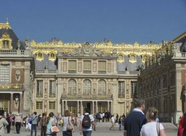 A Complete Guide to Palace of Versailles in Paris