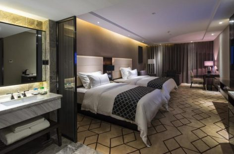 4 Key Details Guests Always Look For in Hotels