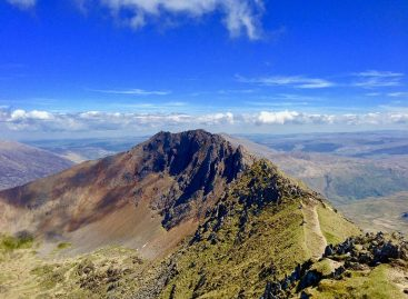 Things to Do in Snowdonia North Wales