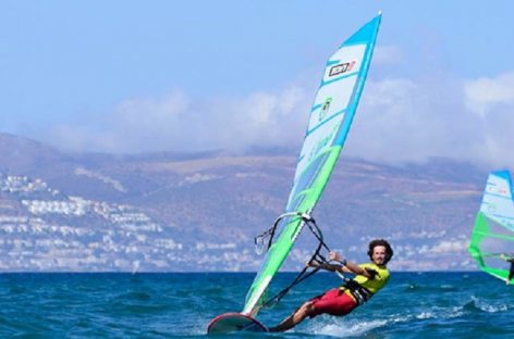 Windsurfing wetsuit buyers guide