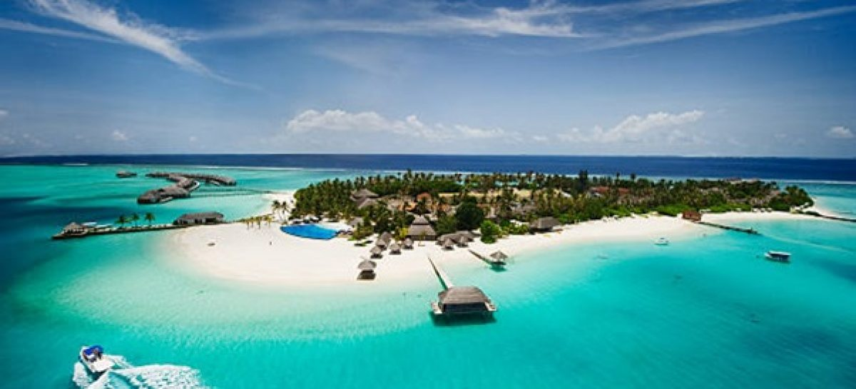 Experiences to look forward to when visiting the Maldives
