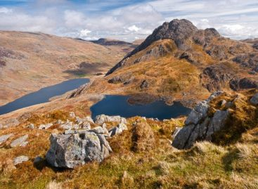 The Advantages of Owning a Holiday Home in Snowdonia
