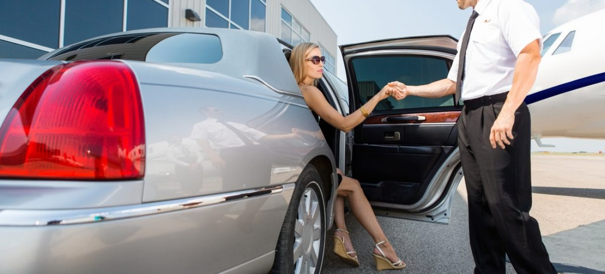 Going to Airport or Coming Back from Somewhere: Airport Transfer Service is the Best
