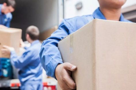 Best Moving And Packing Services At The Lowest Price Range