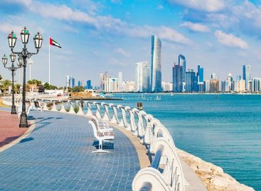 3 Tips for the Perfect Luxury Vacation in UAE