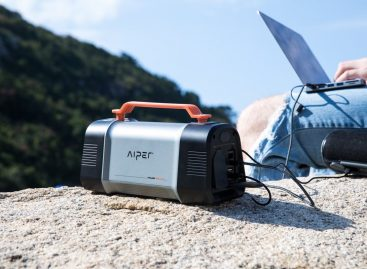 The Importance of Portable Power Station Generators in the present Global Environment