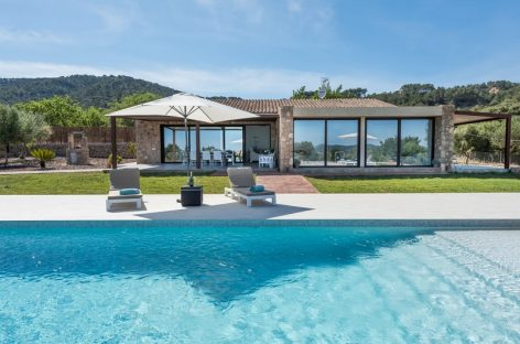 How to Choose the Best Holiday Villa Suitable for your Needs