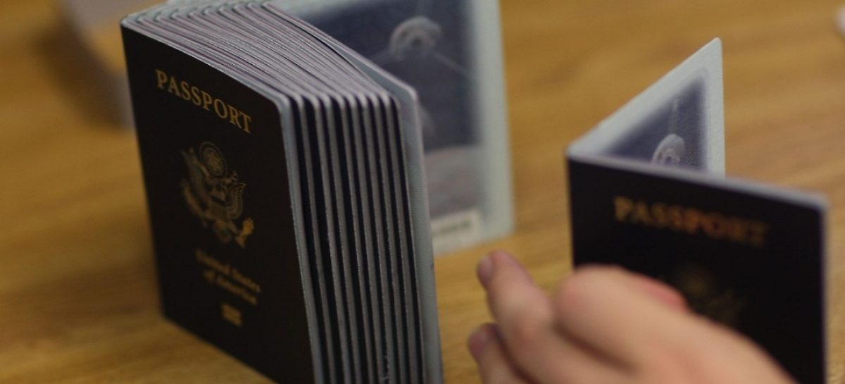 Facts about the Non Immigrant Student's Visa
