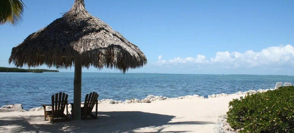 Tips to Plan a Romantic Couple Tour to Captiva Island