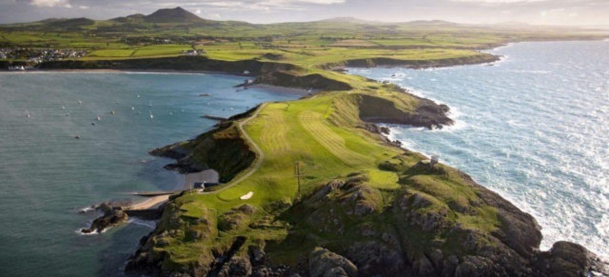Guide to Enjoy Holiday at the Llyn Peninsula, North Wales
