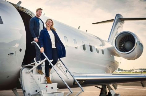 What Options do you have in event of Unable to Purchase a Private Jet?