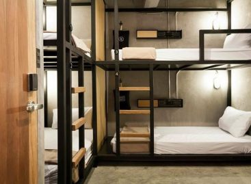Four Things to Expect from Bangkok's Best Hostels