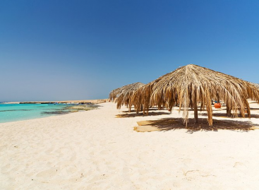 EL GOUNA BEST RESORT TOURIST ATTRACTIONS WHEN VISIT EGYPT TOURIST PLACES TOURISM – BEST 10 DIVING SITES IN RED SEA